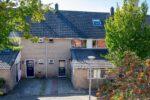 Florijnstraat 78, Alkmaar